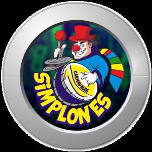 simplones