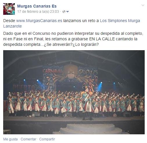 2015-02-19 19_24_53-Murgas Canarias Es