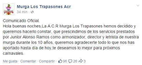 2015-02-19 22_30_47-Murga Los Trapasones Acr
