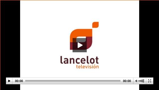 2016-02-01 19_46_13-Lancelot Televisión en directo