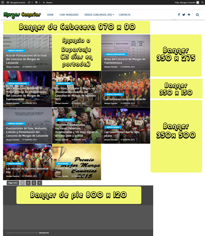 http___murgascanarias sin precios