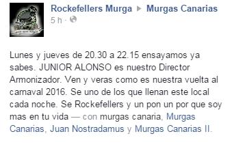 2015-04-13 14_26_10-Rockefellers Murga