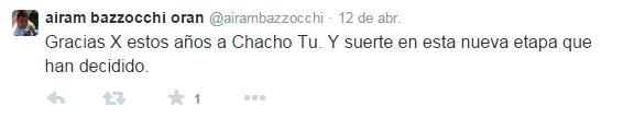 2015-04-13 14_39_35-airam bazzocchi oran (@airambazzocchi) _ Twitter