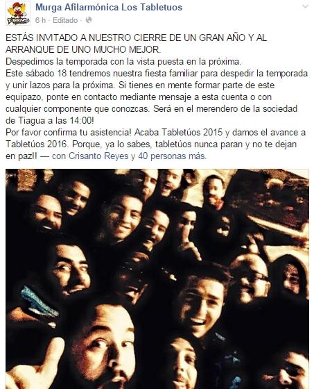 2015-04-14 20_22_31-(4) Murga Afilarmónica Los Tabletuos