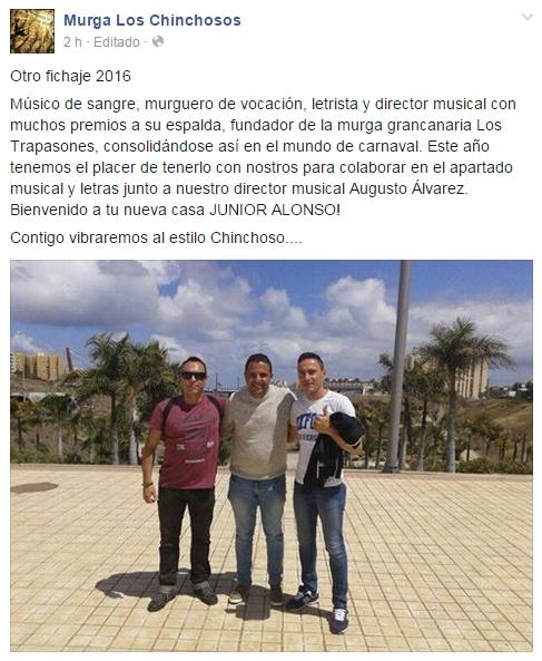 2015-04-23 12_27_59-(6) Murga Los Chinchosos
