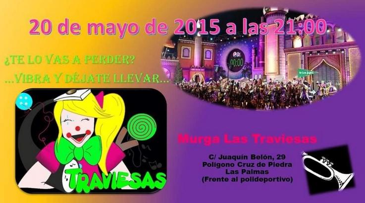 2015-05-03 00_50_16-@MurgasCanarias_Murgas en Twitter