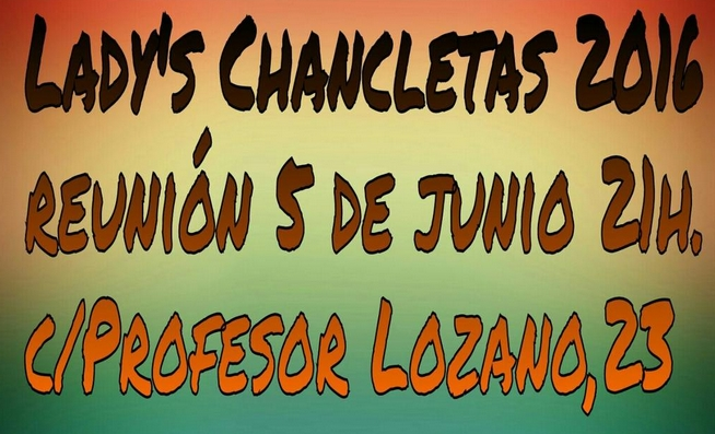 2015-05-03 00_53_00-@MurgasCanarias_Murgas en Twitter