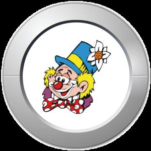 boton circular-Recovered