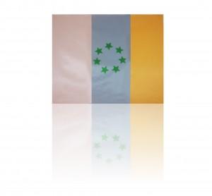 banderanac