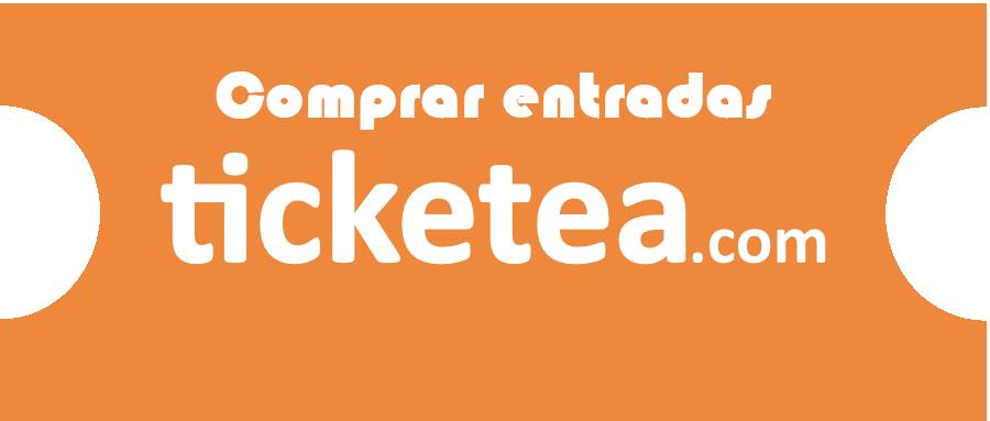 LogoTKT_naranja_blanco