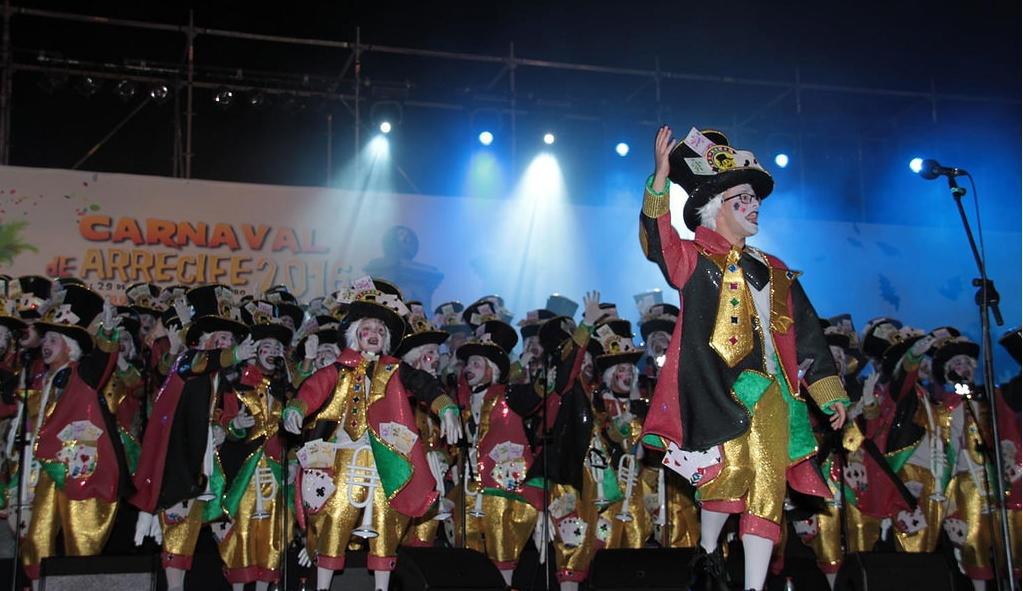 2016-02-06 14_42_01-Más tamaños _ XXVIII Concurso Murgas del Carnaval de Arrecife (Lanzarote) 2016 (