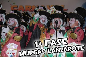 fases murgas lz1