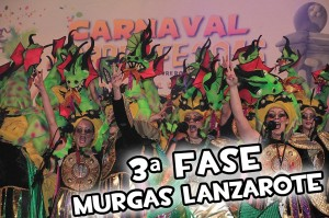 fases murgas lz3