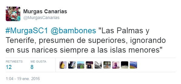 2016-03-21 00_11_21-Murgas Canarias en Twitter_ _#MurgaSC1 @bambones _Las Palmas y Tenerife, presume