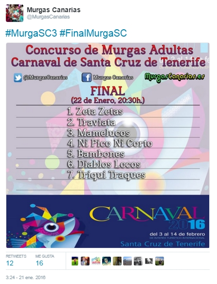 2016-03-21 00_11_46-Murgas Canarias en Twitter_ _#MurgaSC3 #FinalMurgaSC https___t.co_wwD0aeGnli_