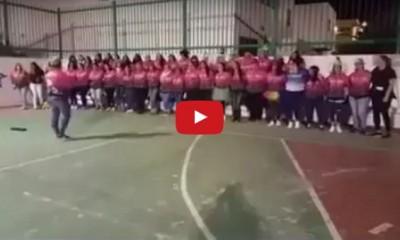 2016-04-02 12_17_01-Las Vacilonas superan el RETO DESPEDIDA – MurgasCanarias