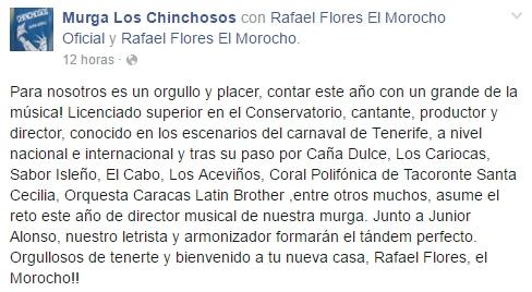 2016-04-10 10_07_15-Murga Los Chinchosos