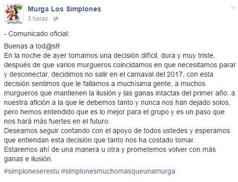 2016-04-15 17_29_56-Murga Los Simplones