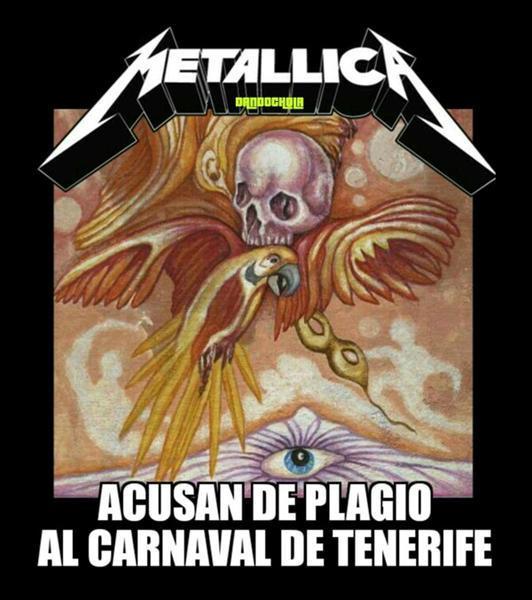 memes-cartel-carnaval-santa-cruz-3_g