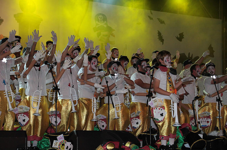2016-09-13-22_58_06-mas-tamanos-_-xxviii-concurso-murgas-del-carnaval-de-arrecife-lanzarote-2016