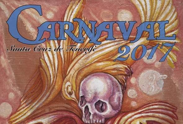 2016-09-20-16_10_27-cartel-del-carnaval-2017-jpg-595x798