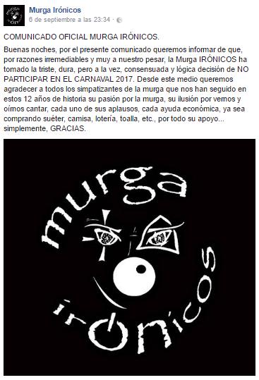 2016-09-20-16_39_34-murga-ironicos
