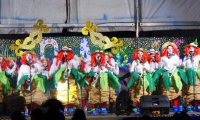 actuacion-sabado-carnaval-me-parto-y-me-troncho-de-vallehermoso