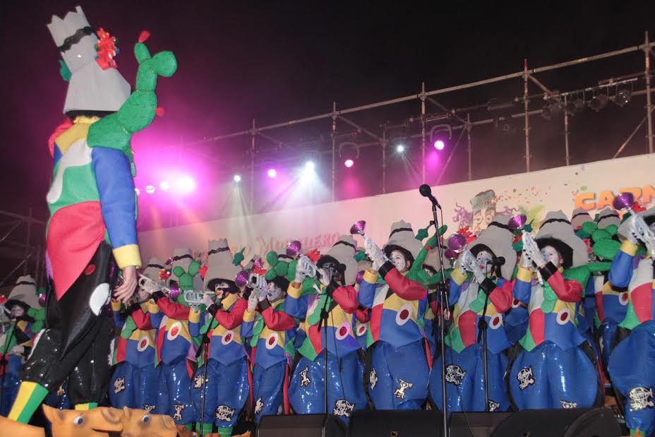 murga-carnaval-tabletuos