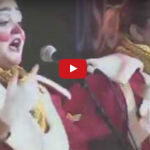 2017-02-02 19_56_08-Murga Los Paralepípedos 2017 – Actuación Completa – MurgasCanarias