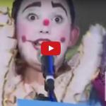 2017-02-03 20_35_35-Murga Los Mamelones 2017 – Actuación Completa – MurgasCanarias