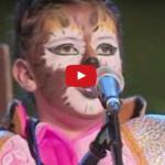 2017-02-03 23_24_23-Murga Los Bambas 2017 – Actuación Completa – MurgasCanarias
