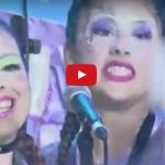 2017-02-07 23_13_42-Murga Las Ni Muchas Ni Pocas 2017 – Actuación Completa – MurgasCanarias