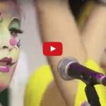 2017-02-07 23_45_01-Murga Las Marchilongas 2017 – Actuación Completa – MurgasCanarias