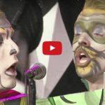 2017-02-08 08_13_29-Murga Los Trapaseros 2017 – Actuación Completa – MurgasCanarias