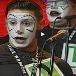 2017-02-15 08_23_01-Añadir nueva página ‹ MurgasCanarias — WordPress