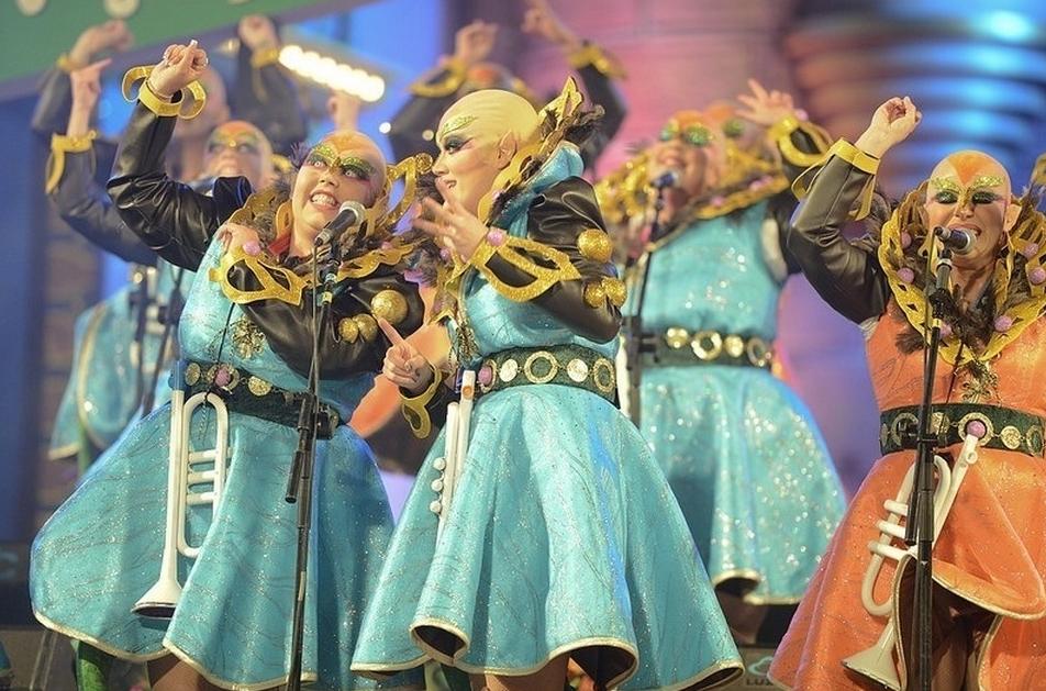 2017-04-03 09_37_42-Canarias7. Gran Canaria. El Carnaval de Las Palmas de Gran Canaria declarado Fie