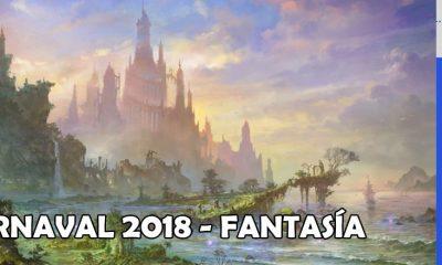 Carnaval-2018-Fantasía-1140x440