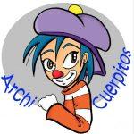Archicuerpitos-Logo-2017