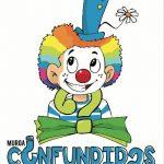 Confundidas-Logo-2017