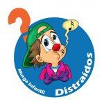 Distraídos-Logo-2017