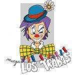 Los-Trabas-Logo-2017