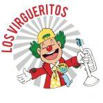 Los-Virgueritos-Logo-2017