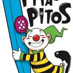 Pita-Pitos-Logo-2017