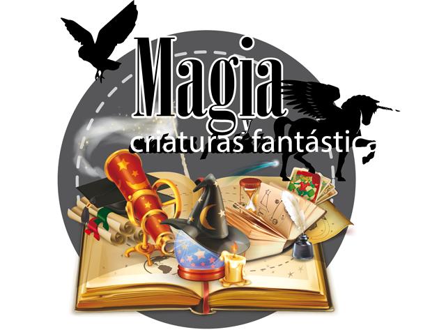 Magia-y-criaturas-fantasticas