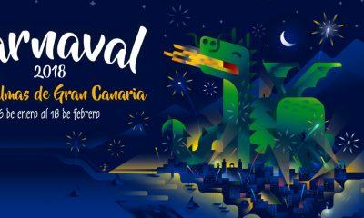 2017-07-05 11_23_38-Carnaval Las Palmas de Gran Canaria