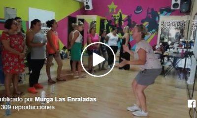 2017-07-10 09_14_49-Videos insertados - Plugins sociales