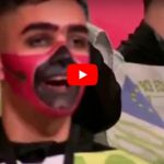 2017-02-06 23_36_35-Murga Las MasQLocas 2017 – Actuación Completa – MurgasCanarias